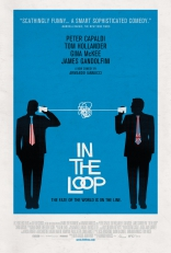 фильм В петле In the Loop 2009