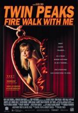 фильм Твин Пикс: Сквозь огонь Twin Peaks: Fire Walk with Me 1992