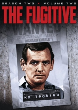 ����� ������ Fugitive, The 1963-1967