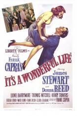 фильм Эта замечательная жизнь It's a Wonderful Life 1946