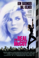 ����� ��������� ������ Real McCoy, The 1993