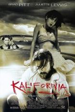 фильм Калифорния Kalifornia 1993
