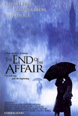 ����� ����� ������ End of The Affair, The 1999