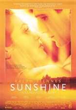 фильм Вкус солнечного света Sunshine 1999