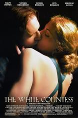 фильм Белая графиня