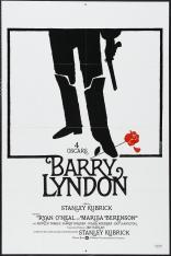 фильм Барри Линдон Barry Lyndon 1975