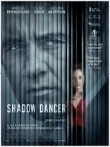 фильм Тайный игрок Shadow Dancer 2012