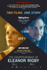 фильм Исчезновение Элеанор Ригби: Он Disappearance of Eleanor Rigby: Him, The 2013