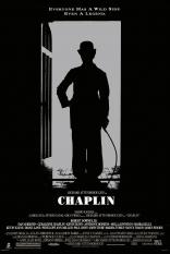 фильм Чаплин Chaplin 1992