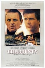 фильм Баунти Bounty, The 1984