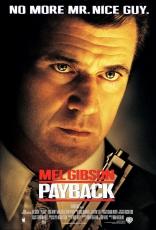 фильм Расплата Payback 1999