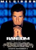фильм Выкуп Ransom 1996