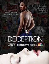 фильм Обман* Deception 2013-2013