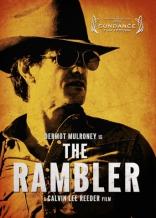 фильм Бродяга* Rambler, The 2013