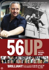 фильм За 56* 56 Up 2012