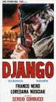 фильм Джанго Django 1966