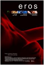фильм Эрос Eros 2004