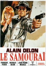 фильм Самурай Samouraï, Le 1967