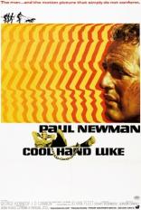 фильм Хладнокровный Люк Cool Hand Luke 1967