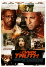 фильм Темная правда Truth, The 2012