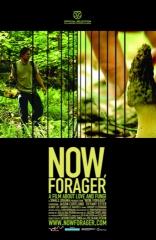фильм Грибники* Now, Forager 2012