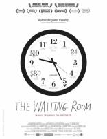 фильм Зал ожидания* Waiting Room, The 2012