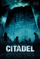 фильм Цитадель* Citadel 2012