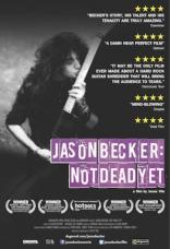 фильм Джейсон Бекер: Пока еще живой* Jason Becker: Not Dead Yet 2012