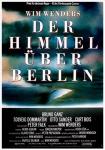 фильм Небо над Берлином Himmel über Berlin, Der 1987
