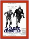 фильм Большая прогулка Grande vadrouille, La 1966