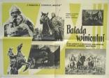 фильм Илья Муромец — 1956