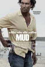 фильм Мад Mud 2012