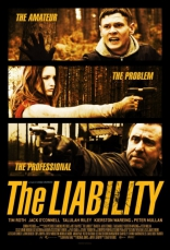 ����� ������� Liability, The 2012