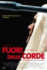 фильм Вне ринга Fuori dalle corde 2007