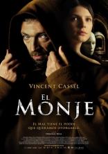 фильм Монах Moine, Le 2011