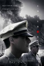 фильм Император* Emperor 2012
