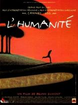 фильм Человечность L'humanité 1999