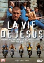 фильм Жизнь Иисуса La vie de Jesus 1997