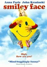 фильм Хохотушка Smiley Face 2007