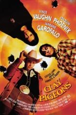 фильм Мишени Clay Pigeons 1998