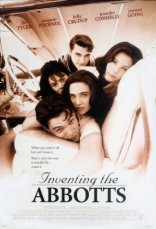 ����� ���������� ����� ������� Inventing the Abbotts 1997