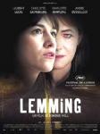 фильм Лемминг Lemming 2005