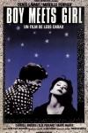 фильм Парень встречает девушку Boy Meets Girl 1984