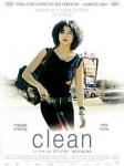 фильм Очищение Clean 2004