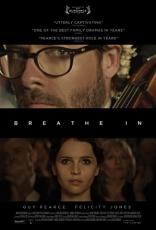 фильм Полной грудью Breathe In 2013