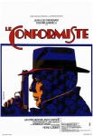 фильм Конформист Il conformista 1970
