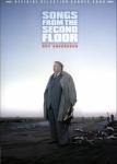 фильм Песни со второго этажа Sånger från andra våningen 2000