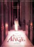 фильм Сайнт Анж Saint-Ange 2004