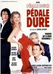 фильм Распутники Pedale dure 2004