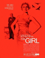 ����� �������* Girl, The 2011
